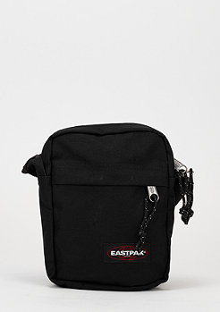 Eastpak Schoudertas The One black