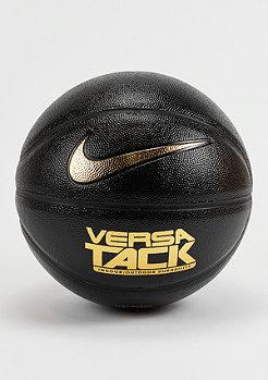 NIKE Versa Tack black/black/black/gold
