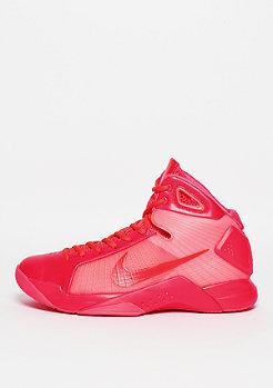 NIKE Basketballschuh Hyperdunk 08 solar red/solar red/solar red