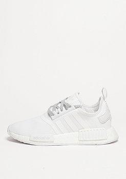 adidas Laufschuh NMD Runner white/white/white