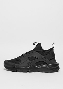 NIKE Laufschuh Air Huarache Run Ultra black/black/black