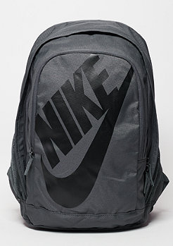 NIKE Rucksack Hayward Futura 2.0 dark grey/black