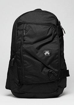 NIKE SB Rucksack Shelter black/black/white