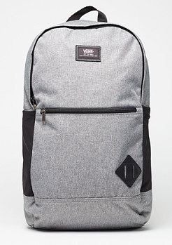 VANS Rucksack Van Doren III heather suiting