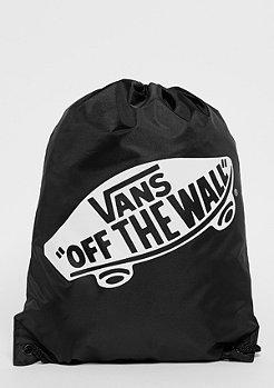 VANS Turnbeutel Benched Bag onyx