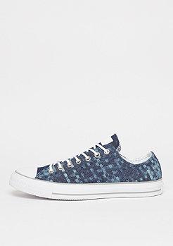 Schuh CTAS Ox polar blue/white/dolphin