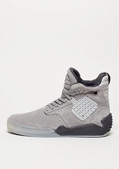 Skytop IV grey/charcoal/translucent