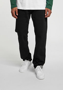 Dickies Jeans Michigan Pant black