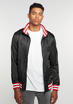 Rocawear Trainingsjacke Track black