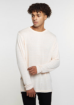 FairPlay Strickpullover Truman white