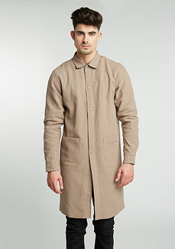 FairPlay Hemd Fitzgerald khaki