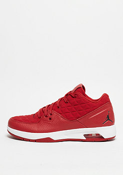 Jordan Clutch gym red/black/white
