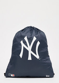 New Era Gymsack MLB New York Yankees official