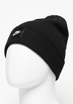 Beanie Futura black/black