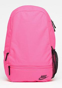 Rucksack Classic North Solid digital pink/digital pink/black