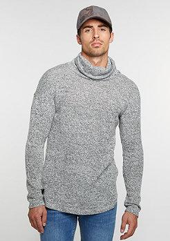 Black Kaviar BK Sweater Kayce Grey