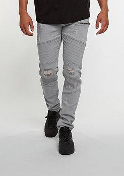 Black Kaviar Jeans Kescape Grey