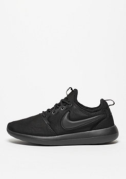 NIKE Roshe Two black/black/black