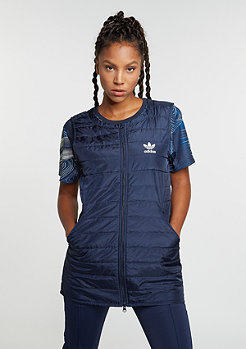 adidas BG Padded Long night indigo