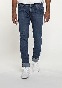 Carhartt WIP Jeans-Hose Rebel blue