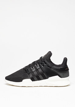 adidas Laufschuh EQT Support ADV core black/core black/power blue