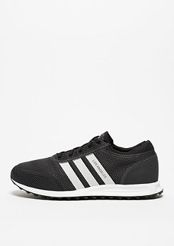 adidas Laufschuh Los Angeles utility black/white/core black