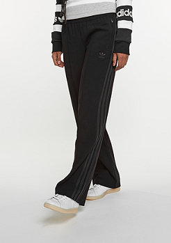 adidas Trainingshose Sailor black