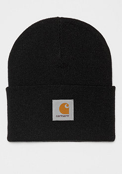 Carhartt WIP Beanie Acrylic Watch black