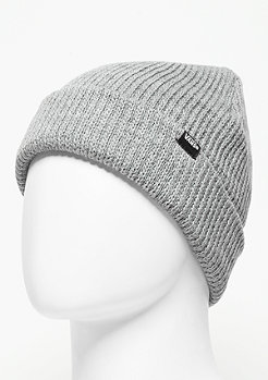VANS Beanie Core Basics heather grey