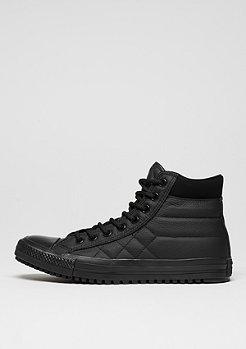 Converse Stiefel CTAS Mid black/black/black
