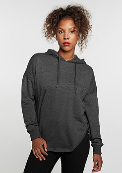 Urban Classics Oversized Terry charcoal