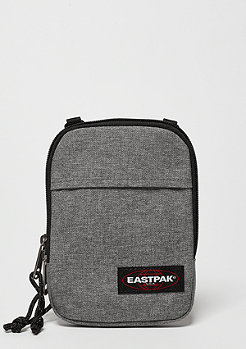 Eastpak Buddy sunday grey