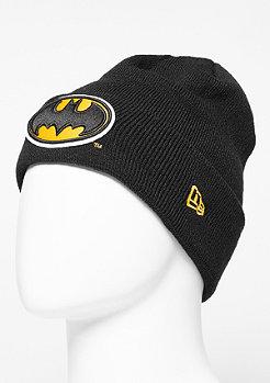 Beanie Team Essential Cuff Batman official
