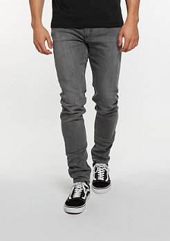 Cheap Monday Jeans-Hose Tight crude
