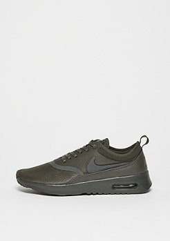 Laufschuh Air Max Thea Ultra Premium sequoia/sequoia/medium olive