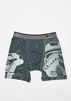 Stance Stormtrooper grey