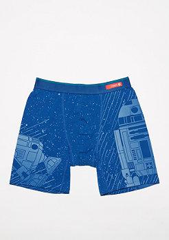 Stance R2D2 blue