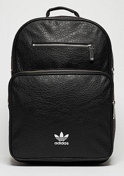 adidas Rucksack Fashion Classic black
