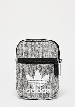 adidas Festival Bag Casual black
