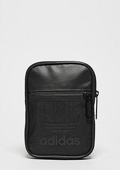 adidas Festival Bag Casual black