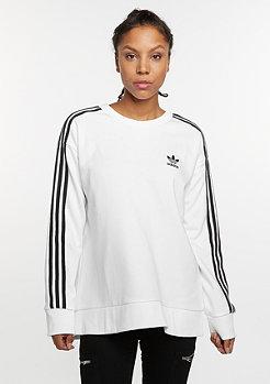 adidas 3S A-Line white