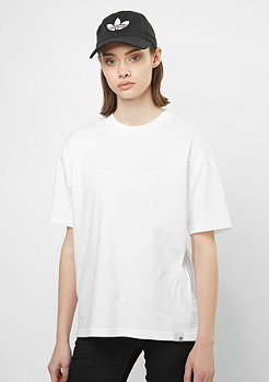 adidas T-Shirt XBYO white