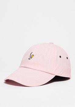 Baseball-Cap Cigi pink