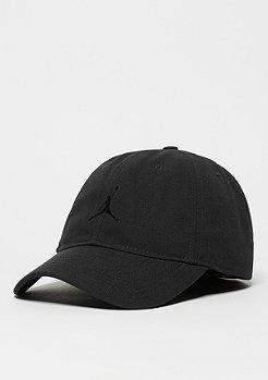 Jordan Baseball-Cap Floppy H86 black/black
