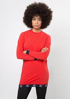 Kleid Heritage Line Dress Viola formuka one red