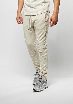Black Kaviar BK Pants Spresh beige