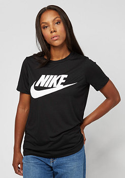 NIKE Essential HBR black/black/white