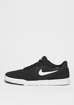 NIKE SB Skateschuh Paul Rodriguez 9 CS black/white/black