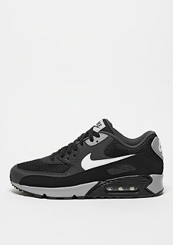NIKE Schuh Air Max 90 Essential black/white/anthracite