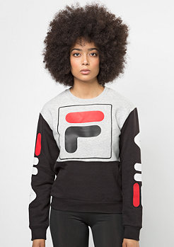 Fila Urban Line Date Crew light grey